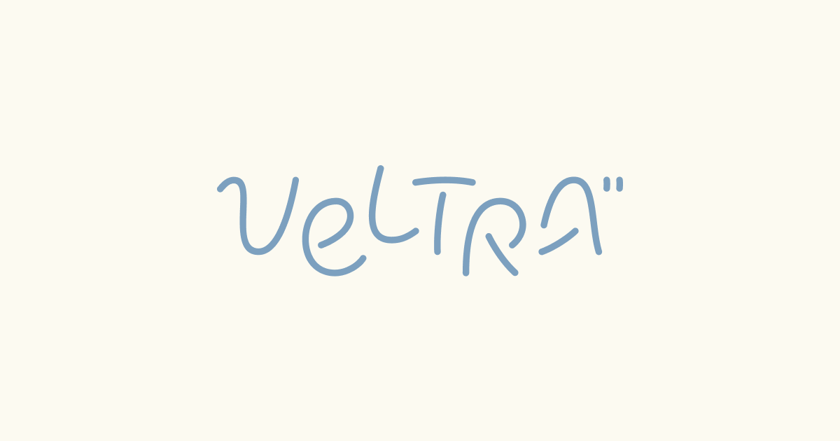スパ・エステ | グアムの観光・オプショナルツアー専門 VELTRA(ベルトラ)