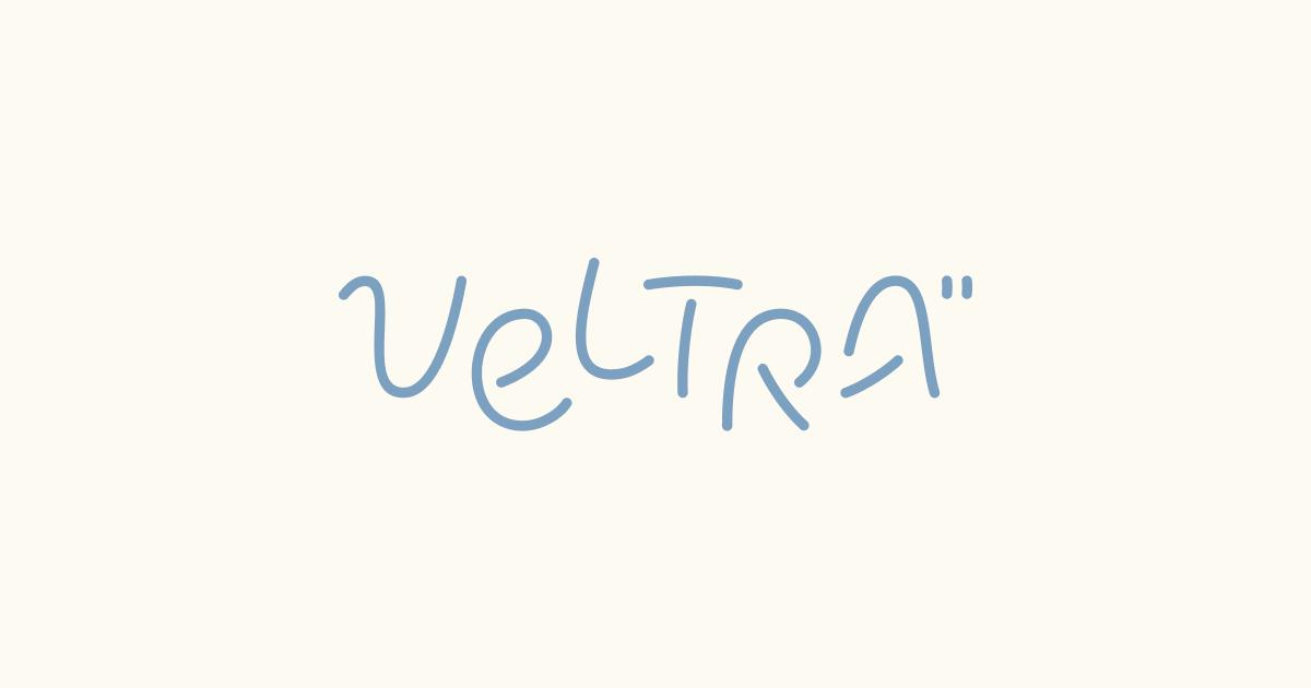 www.veltra.com